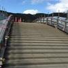 山口県から福岡県の旅⑥ Relux ヒルトン福岡シーホークホテル