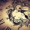 時間がない!朝の時間を節約する便利グッズ3選を紹介
