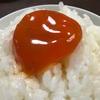 【父ちゃん手料理】玉子の黄身の醤油みりん漬けを作ってみる。