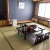 長崎旅行で矢太樓(やたろう)に宿泊。長崎の夜景を満喫できる旅館をレビュー!