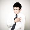 【イケメン病】突然発症する自然気胸の恐ろしさ。胸腔ドレーン処置による再発のリスク【実体験】