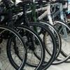 安いからと言う理由で自転車を買う店を選ぶと、実は損をする!? 店選びは自転車選びより大事な理由