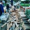 【パワースポット】田園サロンビアンカ@新潟!人生で一番大きなお買い物