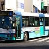 千葉交通 19-70
