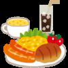 【16週目】つわりも終わりが近い?朝ご飯を一緒に食べ始める
