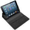 マグレックス Bluetoothキーボードレザーケース for iPad mini MK6000が新発売