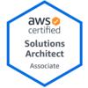 AWS ソリューションアーキテクトアソシエイト(SAA)合格体験記