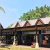 【ランカウイ】人気カフェSun Cafe&日本人女性経営の雑貨屋さんGaya Minamiでなまこ石鹸をお土産に♪