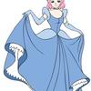 お姫様になっちゃえ!&多いおまけ。