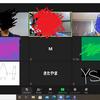 【活動】夏クールアニメの総評(第11回オンライン活動)