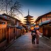【GWの過ごし方】京都観光おススメモデルコースご紹介!