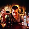 忘年会や新年会の飲酒で消耗しないために。飲みやすく後に残りづらいアルコール5選。