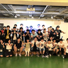 名古屋スタートアップイベントU20 #NSEU20 Vol.4 を開催しました