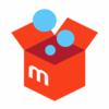 今からでも遅くないフリマアプリ『メルカリ』活用術。
