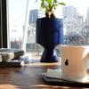 【日ノ出町】チェアコーヒーロースターズは高架下にオープンしたカフェ併設のコーヒー焙煎所