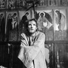 「アンドレイ・ルブリョフ」感想:何かを信じるということ