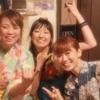 5/8女子独身倶楽部主催ライブおつかれさまでした!