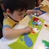 Atelier pour les enfants 。