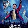 『グレイテスト・ショーマン(2017)』The Greatest Showman