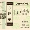 AJCC・東海S