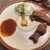 思食(おぼしめし)に行ってきた。赤坂の焼肉ディナーを写真で紹介