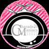 CharadeManiacs for Nintendo Switch (シャレードマニアクス) 攻略 感想