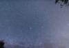 ゴンドラに乗って1,400mの山頂駅へ 日本一の星空観賞「ヘブンスそのはら」