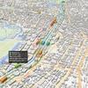Mini Tokyo 3D 開発者向け機能の提供をスタート