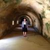 【台湾】澎湖(ポンフー) 西嶼西台・西嶼東台|幽霊が出る?夏でも涼しい一級古蹟