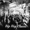 歴史を変えた、絶対に聞くべき洋楽ヒップホップの最重要アルバム70選