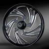 パーツ:RC Components「Crisis Wheel」