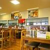 【オススメ5店】平岸・澄川(豊平区・南区)(北海道)にあるちゃんぽんが人気のお店