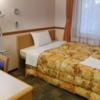 【新型コロナ体験記】保健所へのカミングアウト、孤独なホテル療養編