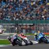 ★MotoGP2016イギリスGP ロレンゾ「セッティングでギャンブルをしたが機能しなかった。」