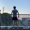 [Run]2019.8.3 ロード