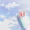 TVアニメ『ゆゆ式』舞台探訪(聖地巡礼)@渋谷編