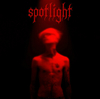 Lil PeepをフィーチャーしたMarshmelloのEmo Trapな新曲「Spotlight」がリリース