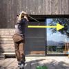 グリップ-3【ベンホーガン モダンゴルフ】ダウンスイングで回転を止めない練習