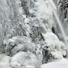 氷瀑アップ
