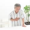 逆流性食道炎の薬物治療、服薬指導の解説