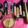 Discounts and Bargains for Cheap Make Up
