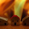 火災とは1~ちゃんと知っておきたい火災の定義~