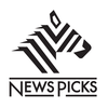 【告知】3月あたりに「NewsPicks非公式 勝手にコンフィデンシャルU25版」を始めます/ 現時点での「オススメ学生ユーザー」と「学生にオススメの記事・コメント」のご紹介