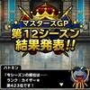 level.951【ガチャ】S以上確定券ほか