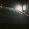 【ネタバレ】サイコブレイク2には「セオドア」という黒人新キャラもいることが判明!新キャラは2人ともクリーチャーを使役できるらしい!