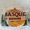 """<特別編>コンビニスイーツ番付 """"BASQUE CHEESE CAKE(バスクチーズケーキ) """""""