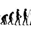 ほんとうの進化∞43