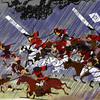 須佐之男の戦国ブログ