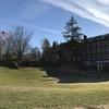 学校見学&面接③ アメリカ・ザ ウィリストン ノーザンプトンスクール(マサチューセッツ州)