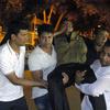 バングラテロ 人質20人殺害…日本人7人の安否不明